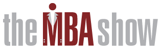 The MBA Show Blog